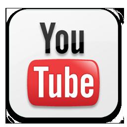 ログハウスのビックボックス,youtube