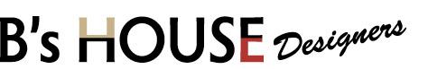 B's HOUSE Designers