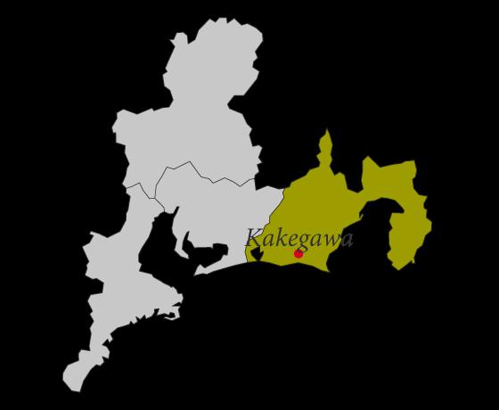 BIGBOX掛川静岡 (株)アイデアエリア