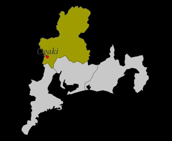 BIGBOX大垣岐阜 (有)ハウジングソリューションエリア