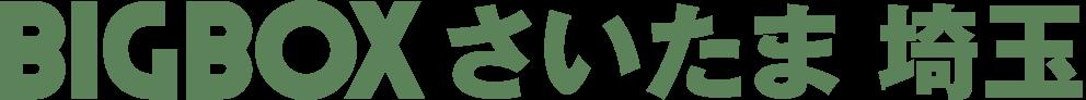 BIGBOXさいたま埼玉 ライフスタイルインターナショナル ミニハウス屋事業部