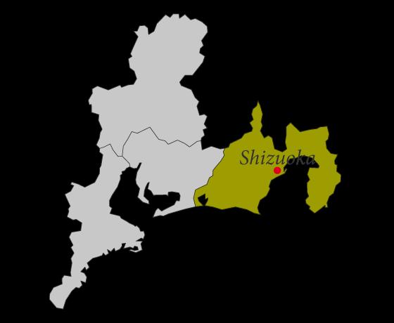 BIGBOX静岡静岡 (株)静岡オン・テックエリア