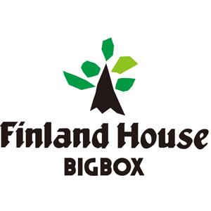 bigbox_logo