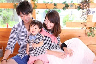 子供や家族みんなが笑顔になる理想の暮らしを