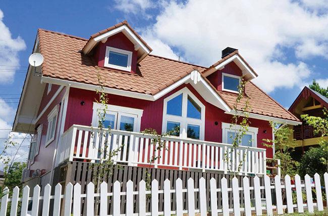 ログハウスのメーカーをお探しなら~住居・別荘・宿泊施設など様々な用途があるログハウス~