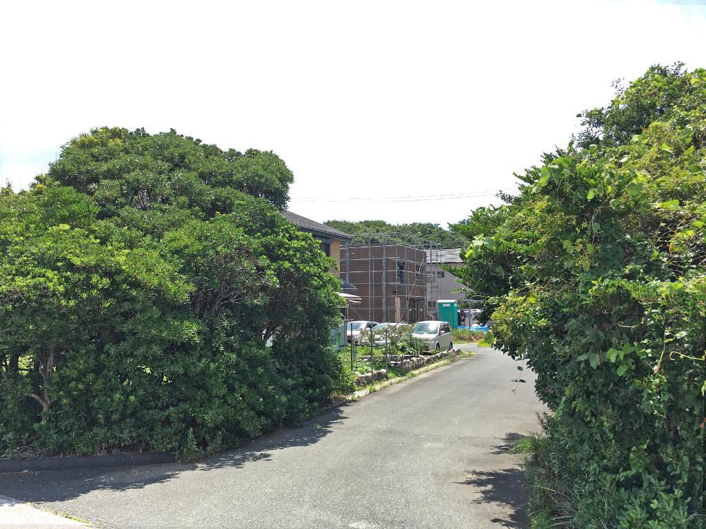 愛知県,北欧木質住宅,ビーズハウス