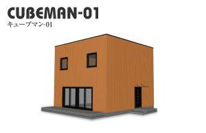 20190223_cubeman01