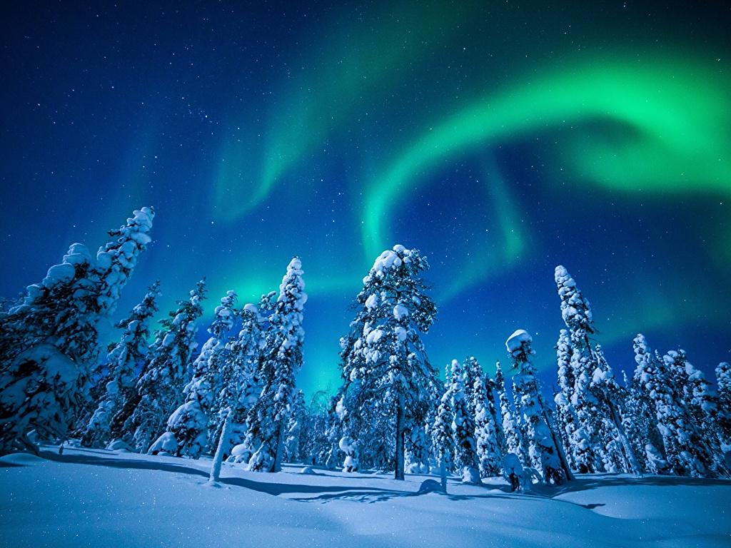 ログハウス,フィンランド