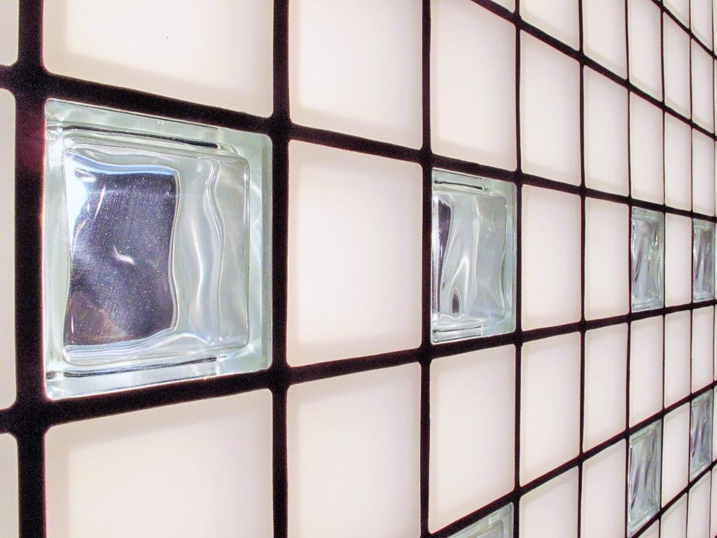 ログハウス,ガラス,明るい屋内