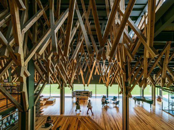 ログハウス,木の家