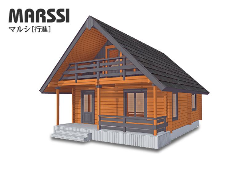 201910marssi_inazawa